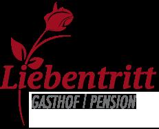 Gasthof Liebentritt